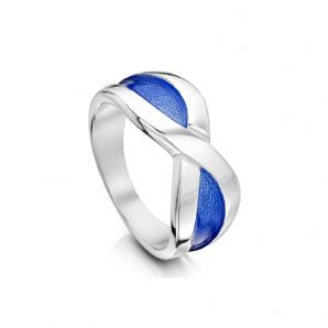 Saltrie Ring